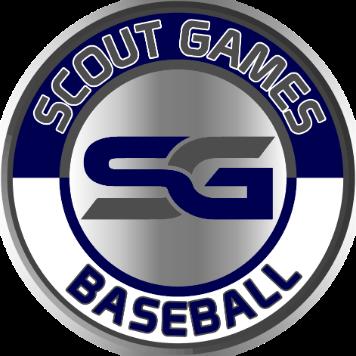 Ohio Scout Games