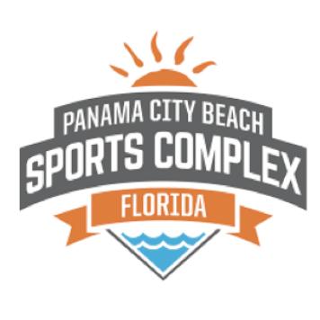 Gulf Coast Championship