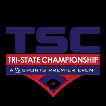 Tri-State Upperclass