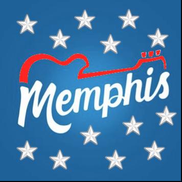 Memphis Firecracker