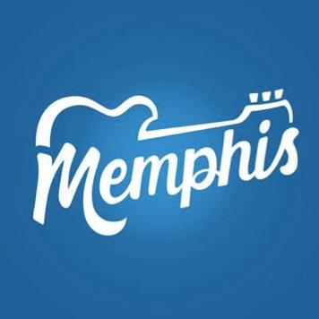 Memphis Finale