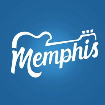 Memphis Showdown VI