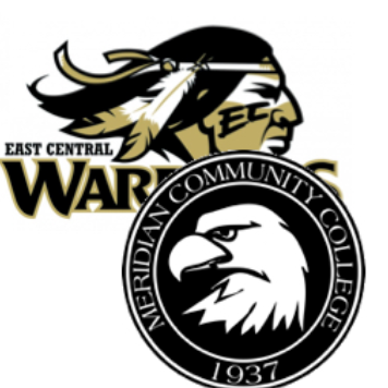 JUCO Games East