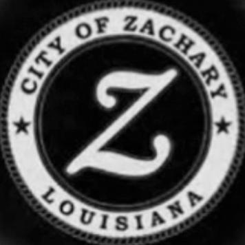 Zachary Showdown I