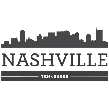 Nashville Fall Championship