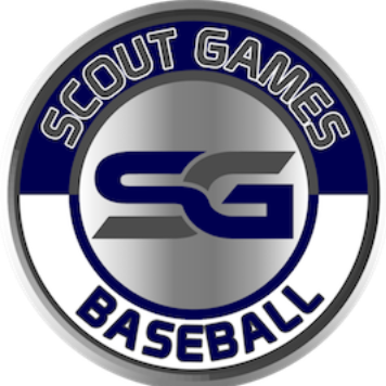 Scout Games - Chipola