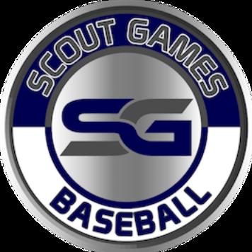 Scout Games - Little Rock