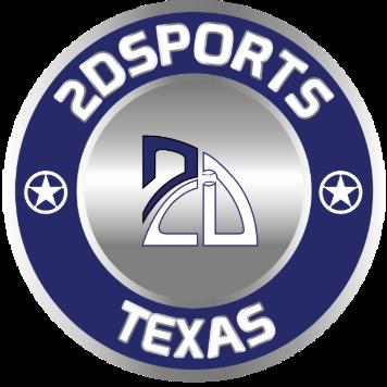 East Texas Opener