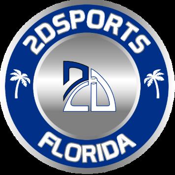 Florida Panhandle Opener