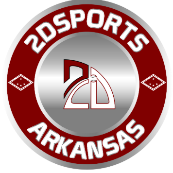 Arkansas Finale