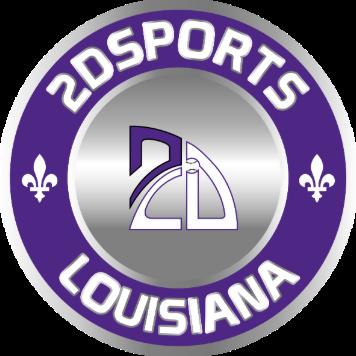 Northwest Louisiana Showdown
