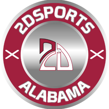 Alabama Opener
