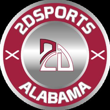 Alabama Showdown