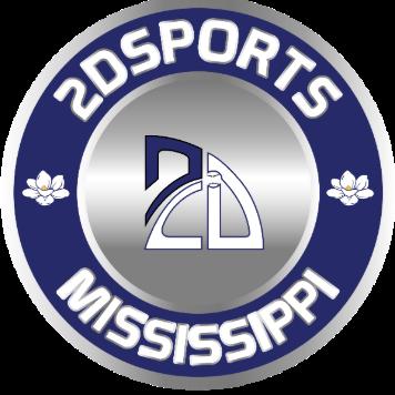 Marucci Wood Bat Regional Championship - Mississippi **5GG**