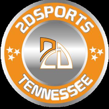 Marucci Wood Bat Regional Championship - Nashville **5GG**