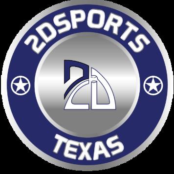 Marucci Wood Bat Regional Championship - East Texas **5GG**