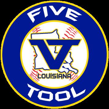 Five Tool Louisiana La. Tech Show