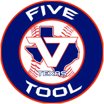 2D/FiveTool Texas Classic