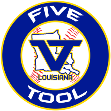 Five Tool Louisiana ULL Show