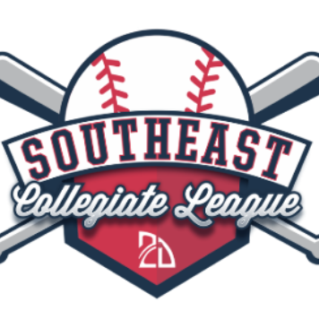 Southeast Collegiate League (SECL)