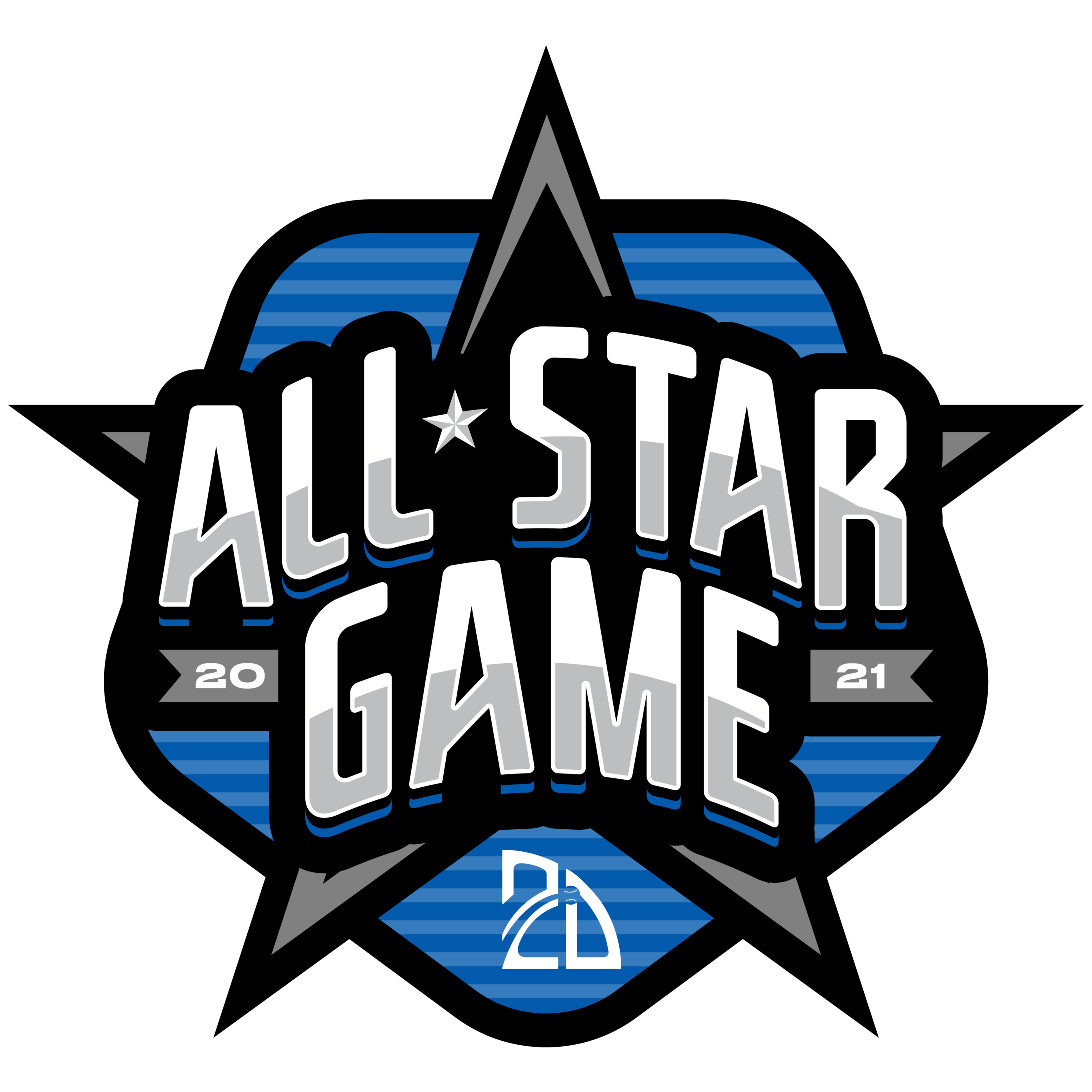 2021 All-Star Game