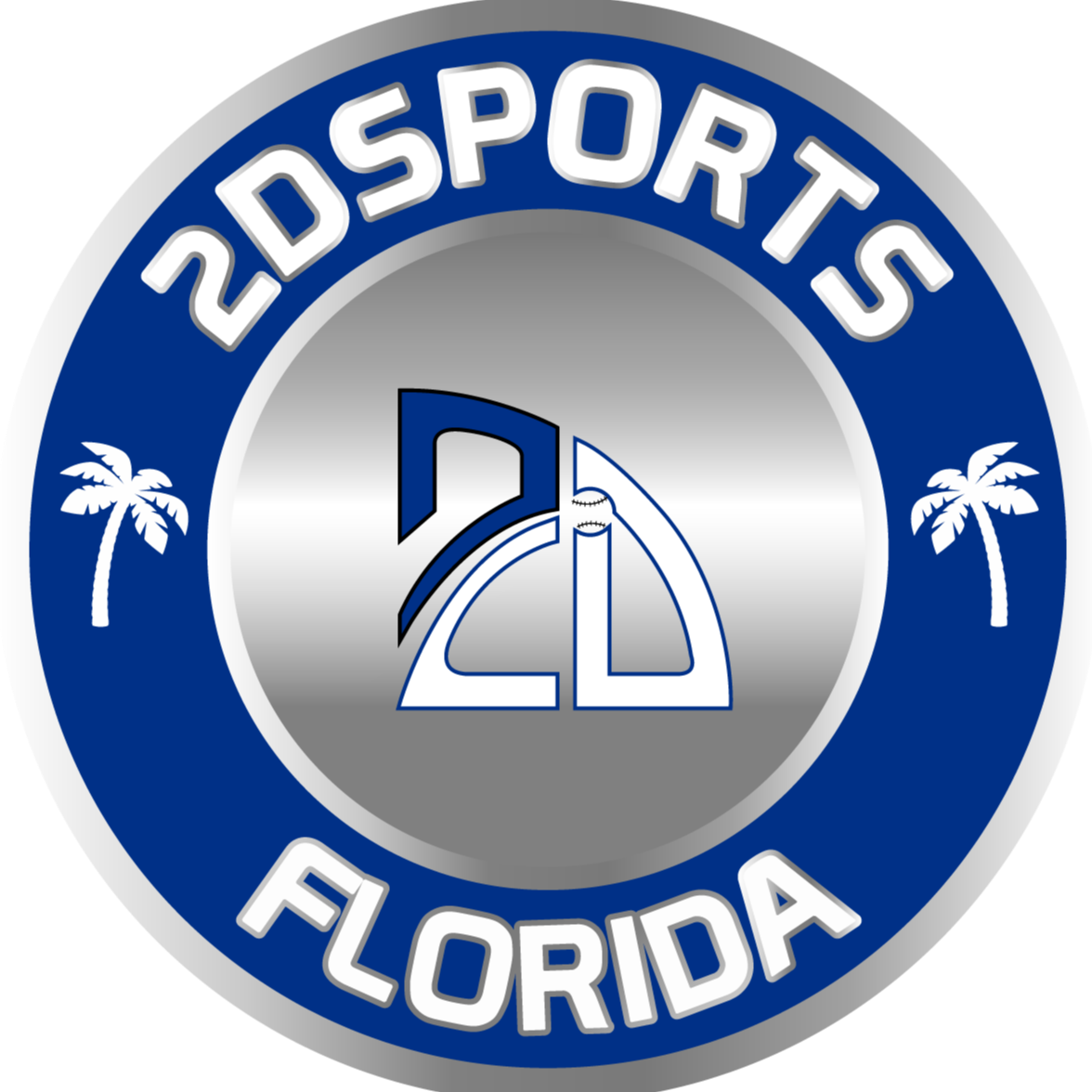 Northwest Florida Fall Championship