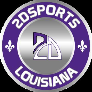 South Louisiana Opener