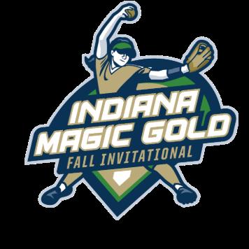 Indiana Magic Gold Fall Invitational