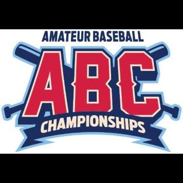Youth Amateur Baseball Championships