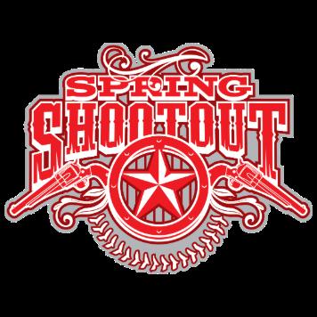 Spring Shootout
