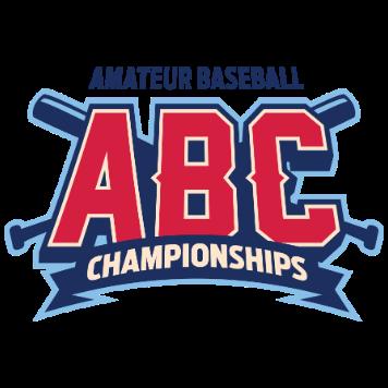 15 Amateur Baseball Championships (Invite)