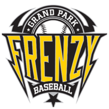Grand Park Frenzy