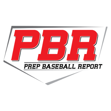 PBR World Series