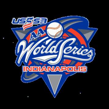 USSSA Global & AA World Series