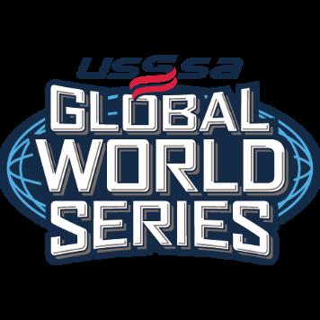 USSSA Global World Series