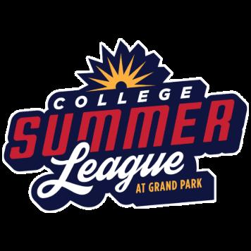 College Summer League
