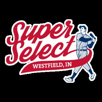 Super Select