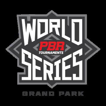 PBRT World Series