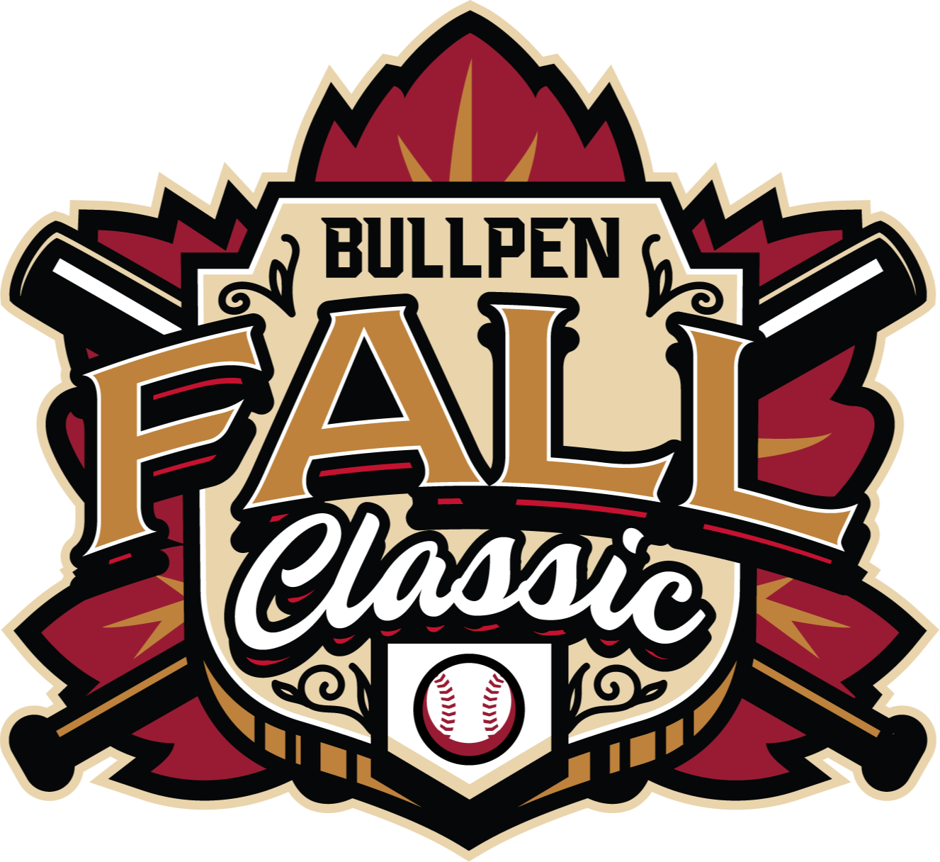 Bullpen Fall Classic