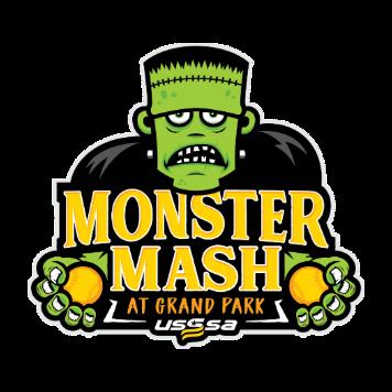 USSSA Monster Mash at Grand Park