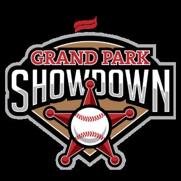 USSSA Grand Park Showdown