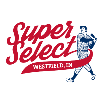 Super Select (D1 - Invite Only)