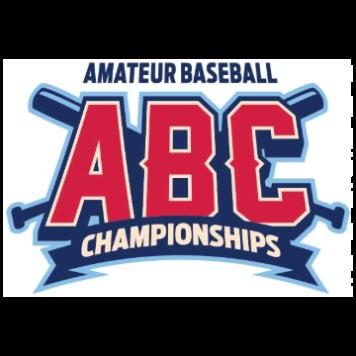 14 Amateur Baseball Championships