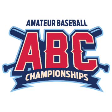 16 Amateur Baseball Championships (Invite)