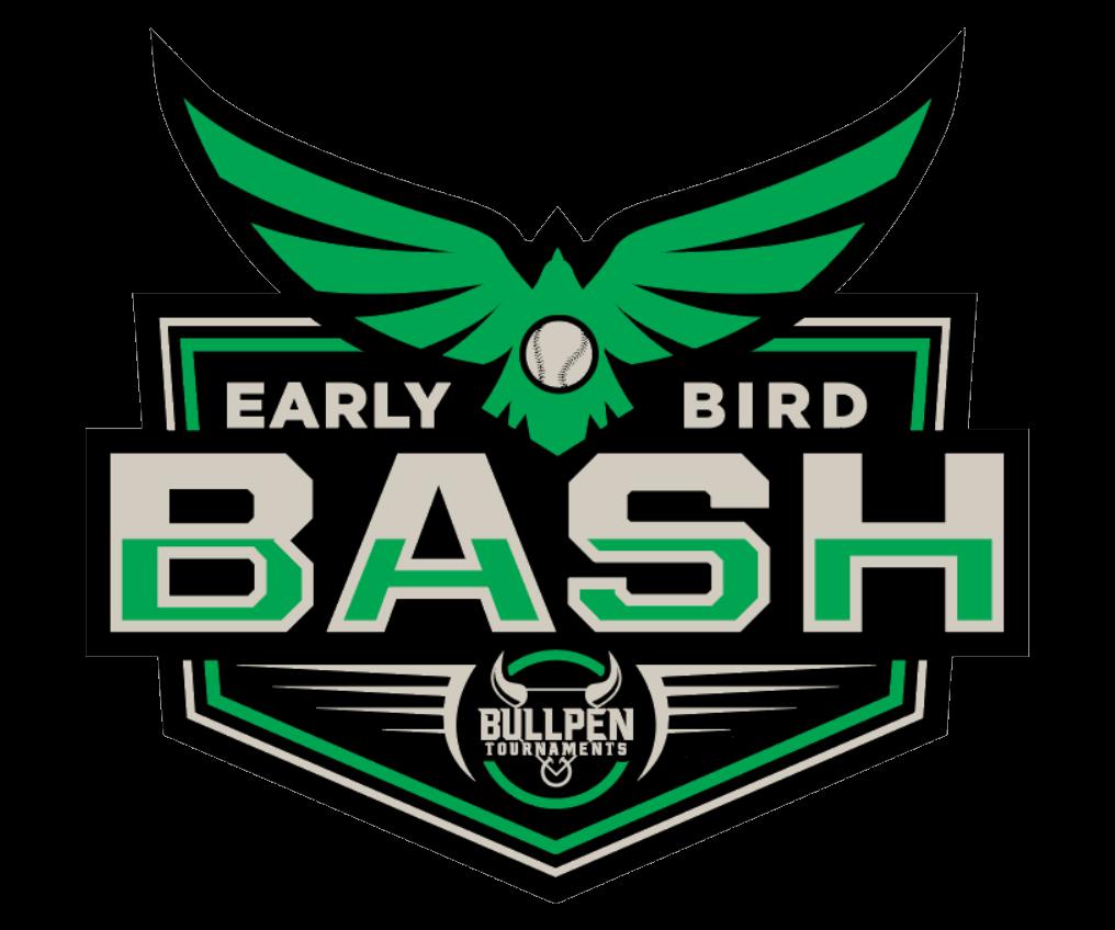 Early Bird Bash