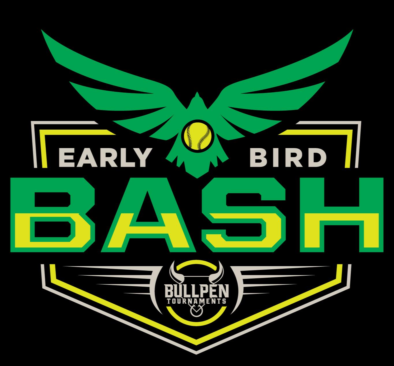 Early Bird Bash (Softball)
