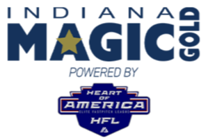Indiana Magic Gold Alliance Qualifier