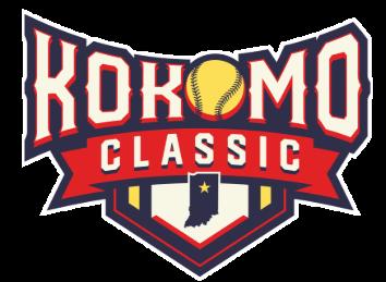 Kokomo Classic (Softball)
