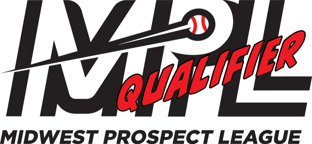MPL Qualifier