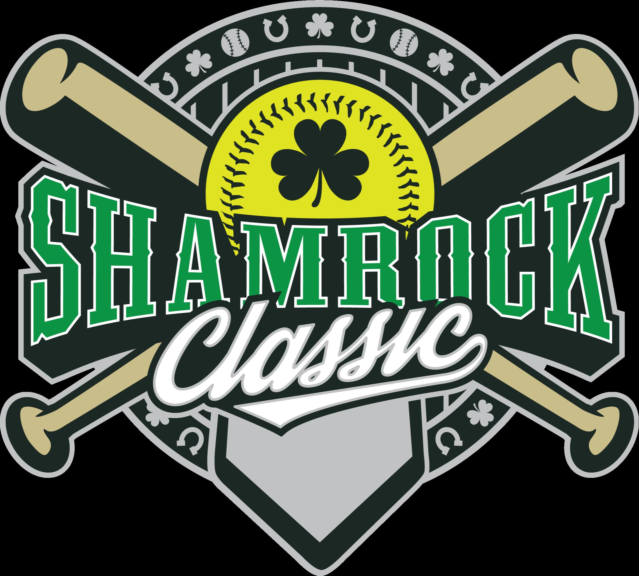 Shamrock Classic (Softball)
